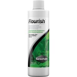 Seachem Flourish (250 ML)