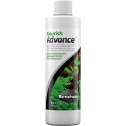 Seachem Flourish Advance (250 ML)
