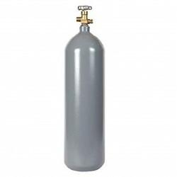 2 Kg CO2 Cylinder (NEW)