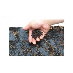 ADA Aqua Soil - Amazonia Ver.2 (9L) - Normal Type