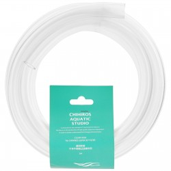 Chihiros Clear Hose 12/16 (13 MM)