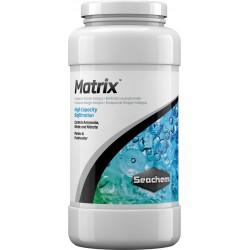 Seachem Matrix (500 ML)