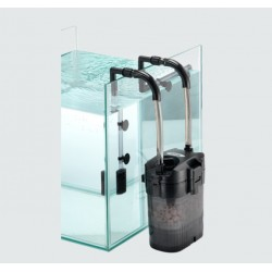 Shiruba Compact External Filter XB-303
