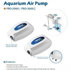 Shiruba Air Pump Pro 3000