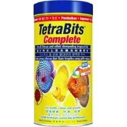 TetraBits | 93 G | Sinking