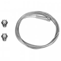 Chihiros WRGB Series Cable Suspension Kit