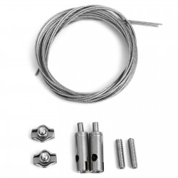 Chihiros WRGB 2 Series Cable Suspension Kit