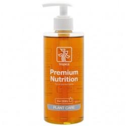 Tropica Premium Nutrition (300 ML)