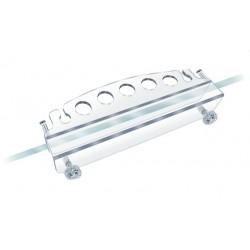 Up Aqua Maintenance Tools Holder (15 CM)