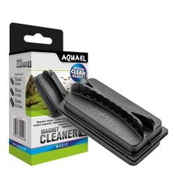 Aquael Magnetic Cleaner L
