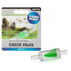 Aquael Check Valve