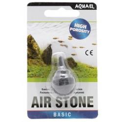 Aquael Air Stone 30 MM