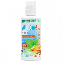 Dennerle All In One Elixier (250 ML)
