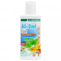 Dennerle All In One Elixier (500 ML)