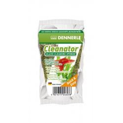 Dennerle Cleanator