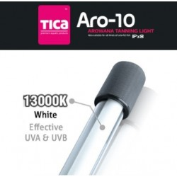 TICA Aro-10 (142 CMS)