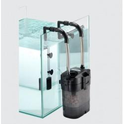 Shiruba Compact External Filter XB-305