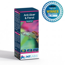 NT Labs Anti-Ulcer and...