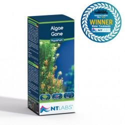 NT Labs Algae Gone 100 ML