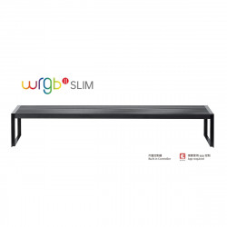 Chihiros WRGB 2 Slim Series...