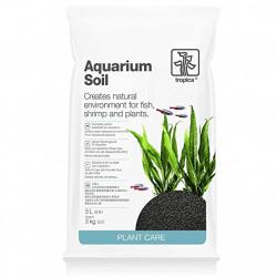 Tropica Soil (3L)