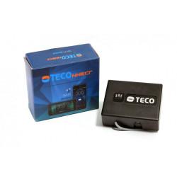 TECOnnect Wi-Fi Device