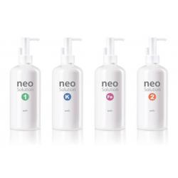 Aquario Neo Solution Full...