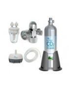 Aquarium CO2 Kits