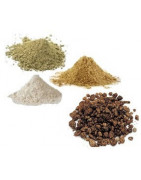 Substrate Additives