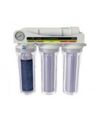 Buy Reverse Osmosis Filters Online India