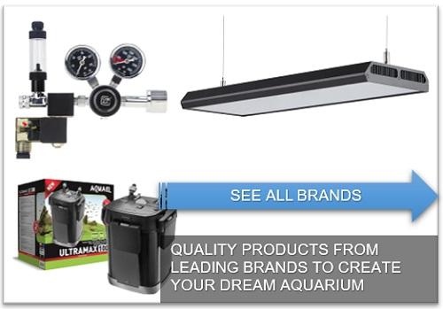 https://aquabynature-shop.com/manufacturers